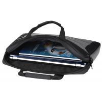 Сумка для ноутбука 2E 2E-CBN816GR Diawest