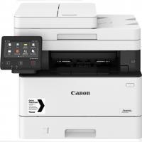 Багатофункціональний пристрій  Canon 3514C008