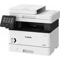 Багатофункціональний пристрій  Canon 3514C008 Diawest