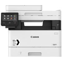 Багатофункціональний пристрій  Canon 3514C006
