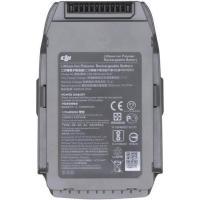 Акумулятор для дрона DJI Mavic 2 Part2 3850 мАч (CP.MA.00000038.01) Diawest