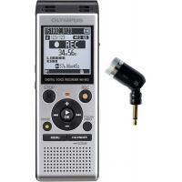 Диктофон Olympus V415121SE020
