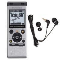 Диктофон V415121SE030