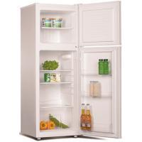 Холодильник MRF 146-O Diawest