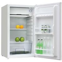 Холодильник DMF-83 Diawest