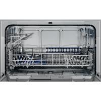 Посудомийна машина ESF2400OK Diawest