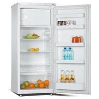 Холодильник DMF-125 Diawest