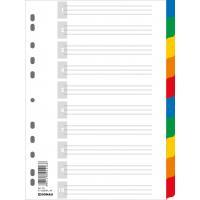 Роздільник сторінок 7710095