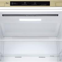 Холодильник GW-B459SEJZ Diawest