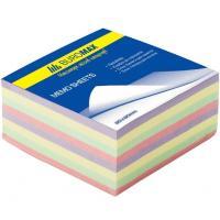 Бумага для заметок BuroMax BM.2253 Diawest