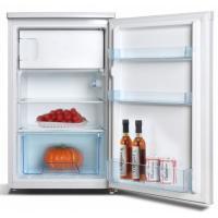 Холодильник M 403 W Diawest