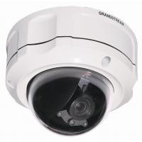 Сетевая камера GXV3662_HD