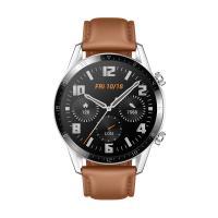 Розумний годинник 55024470