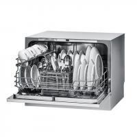 Посудомийна машина CDCP8/ES-07 Diawest