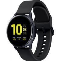 Розумний годинник Samsung SM-R830NZKASEK