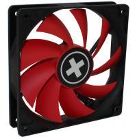 Вентілятор для корпусів, кулерів XF042