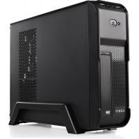 Настольний комп'ютер Vinga I3M8G710.A0004