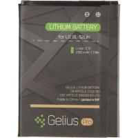 Акумуляторна батарея Gelius Pro LG BL-52UH (L65/L70/Spirit/D280/D285/D320) (2100 mAh) (74996)