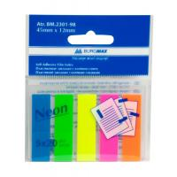Стікер-закладка BM.2301-98