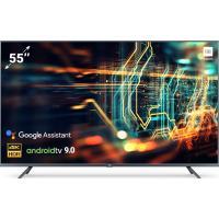 Телевізор Mi TV UHD 4S 55 International Edition