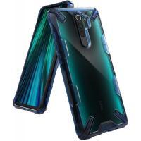 Чохол до мобільного телефону Ringke RCX4631 Diawest