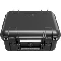 Ручний стабілізатор для відеозйомки CP.MA.00000069.01
