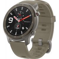 Розумний годинник GTR 47mm Titanium