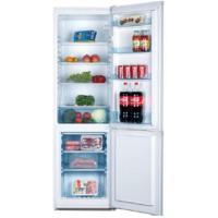 Холодильник DBFM-180 Diawest