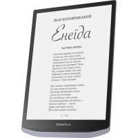 Електронна книга Pocketbook PB1040-J-CIS Diawest
