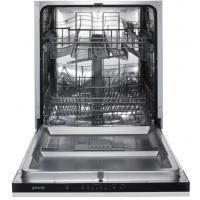 Посудомийна машина GV62010 Diawest