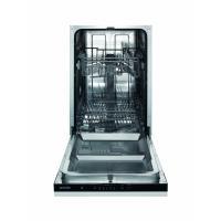 Посудомийна машина GV52011 Diawest