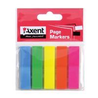 Стікер-закладка Axent 2440-01-А Diawest