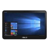 Комп'ютер ASUS V161GAT-BD004D (90PT0201-M00080)
