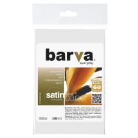 Бумага для принтера/копира Barva IP-VE260-304
