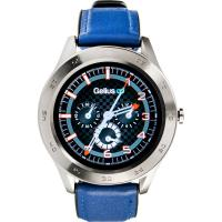 Розумний годинник Pro GP-L3 (URBAN WAVE 2020) Dark Blue