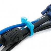 Аксессуар для кабеля ExtraDigital KBC1706 Diawest