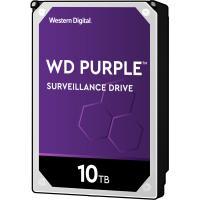 Жорсткий диск WD102PURZ Diawest