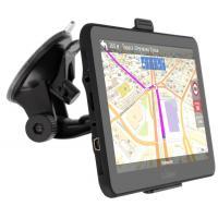 Навігатор GPS GPS GE711 + NavLux Diawest