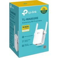 Маршрутизатор TP-LINK TL-WA855RE Diawest