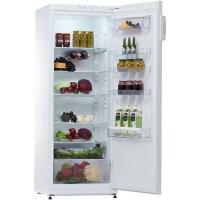 Холодильник C31SM-T10022