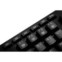 Клавіатура Redragon 78309 Diawest