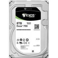 Жесткий диск (сервер) Seagate ST8000NM001A Diawest