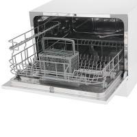 Посудомийна машина ESF2400OW Diawest