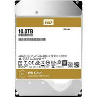 Жорсткий диск Western Digital WD102KRYZ Diawest