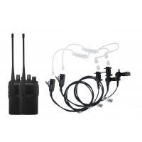 Рация Motorola AC151U502_2_V133_A-023 Diawest