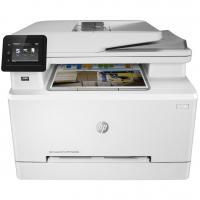 Багатофункціональний пристрій  HP 7KW74A