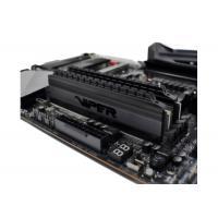 Модуль пам'яті Patriot PVB416G360C7K Diawest