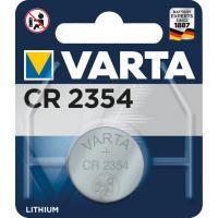 Батарейка Varta 06354101401 Diawest