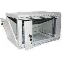 Монтажные шкафы и стойки ZT-NET AL-WDR09U-66G
