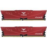 Модуль пам'яті TEAM TLZRD416G3000HC16CDC01
